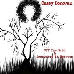 Casey Donovan  - Rendezvous
