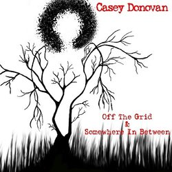 Casey Donovan  - The Villian