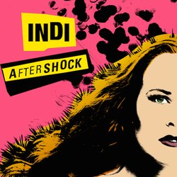 Indi - Aftershock - Internet Download