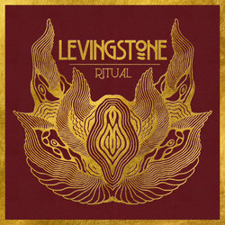 Levingstone - Ritual - Internet Download
