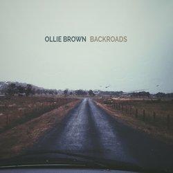 Ollie Brown - Backroads