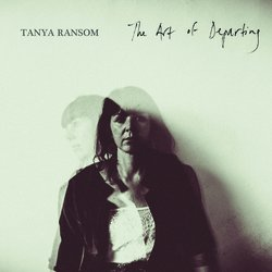 Tanya Ransom - Here and Now