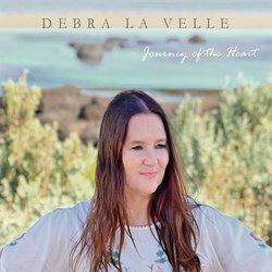 Debra La Velle - Pamela