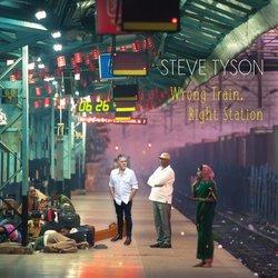 Steve Tyson - Theatre