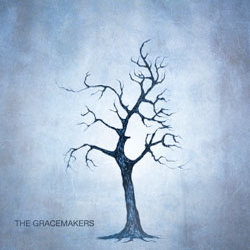 The Gracemakers - Heaven's Friend