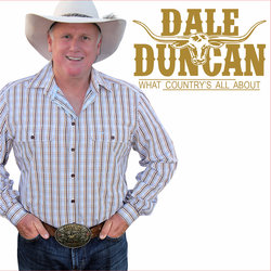 Dale Duncan - Just Like Your Dad