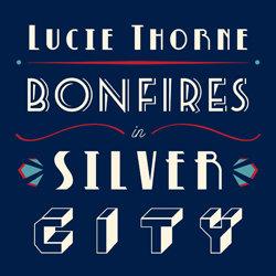 Lucie Thorne - Till The Season