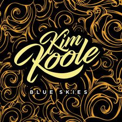 Kim Koole - It's My Home