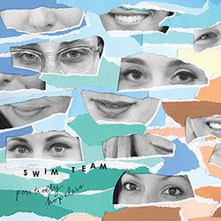 Swim Team - Positively Hopeless - Internet Download
