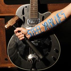 Matt Hawkins - Steel Ya Blues