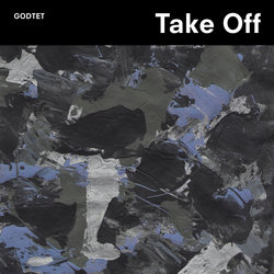 Godtet - Take Off - Internet Download