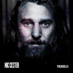Nic Cester  - Psichebello (album version) - Internet Download
