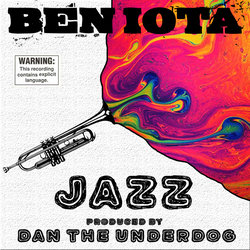 Ben Iota - Beautiful Thing