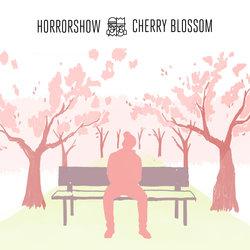 Horrorshow  - Cherry Blossom