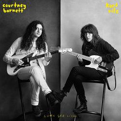 Courtney Barnett & Kurt Vile - Continental Breakfast
