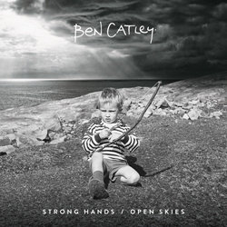 Ben Catley - Open Skies