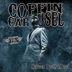 Coffin Carousel - The Crawler