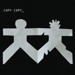 Crump Cake Orchestra - Copy Copy - Internet Download