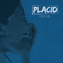 Placid - Roses & Clementines