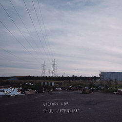 Victory Lap - The Afterlife - Internet Download