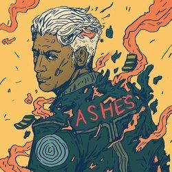 Camarano - Ashes - Internet Download