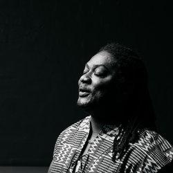 Dadanii Okwabi and the Damushi Ensemble - Peace in the World