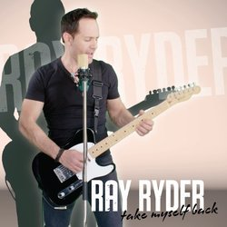 Ray Ryder - Love To Hate Me