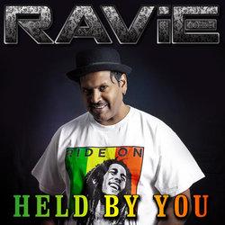 Ravie - Held By You
