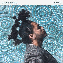 Ziggy Ramo - YKWD (You Know We're Done)