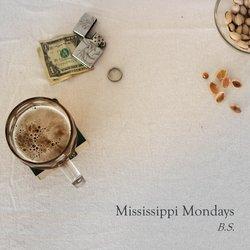 The Barren Spinsters - Mississippi Mondays