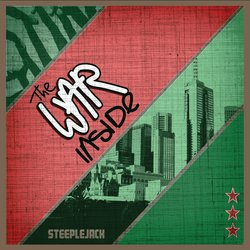 SteepleJack - Love Out Loud