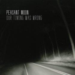Peasant Moon - Over Again