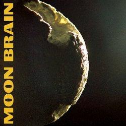 Moon Brain - Beginning