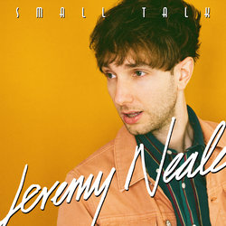Jeremy Neale - Small Talk
