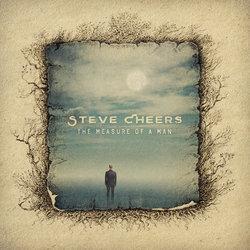 Steve Cheers - A Glass Half Full