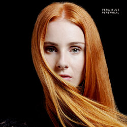 Vera Blue - Regular Touch - Internet Download