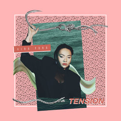 Kira Puru - Tension - Internet Download