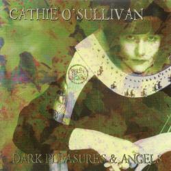 Cathie O'Sullivan - Cameron Quartermain