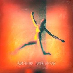 Sam Square - Cool Change