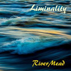 Liminality - Miss Rowan Davies