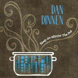 Dan Dinnen - Diamond In A Coal Mine