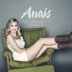 Anais - To Our Home
