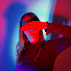 Hatchie - Sure