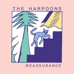 The Harpoons - Reassurance