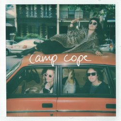 Camp Cope - The Opener - Internet Download