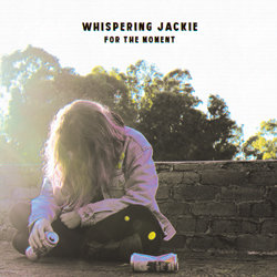 Whispering Jackie - Fast Life