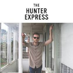 The Hunter Express  - Are You Ready Now