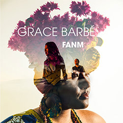 Grace Barbe - FANM