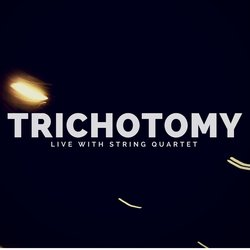 Trichotomy - Dancing About Architecture