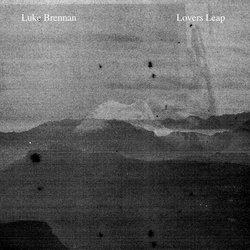 Luke Brennan - Lovers Leap